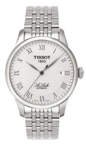 Đồng hồ Tissot T41.1.483.33 cho nam