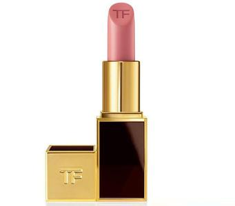 Son Tom Ford Lip Color Matte Pink Tease 03 hồng nude