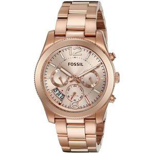 Đồng hồ Fossil ES3885 unisex cho cả nam và nữ