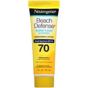 Kem chống nắng Neutrogena Mini Beach Defense SPF70 29ml