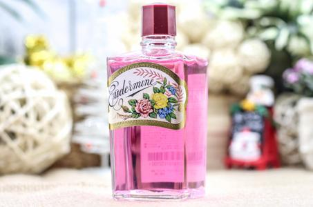 Nước hoa hồng Shiseido Eudermine nuôi dưỡng làn da