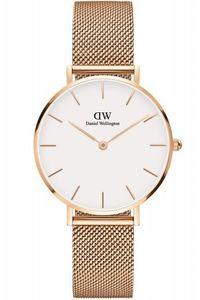 Đồng hồ Daniel Wellington Petite DW00100163 chính hãng