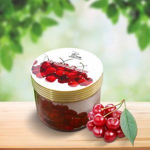 Kem tẩy tế bào chết Pizu chứa tinh chất Cherry