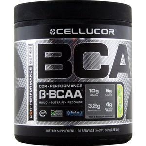 COR Performance Beta BCAA giúp phục hồi cơ bắp