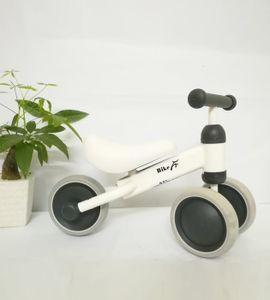 Xe thăng bằng 3 bánh Bike cho bé 1 tuổi trở lên