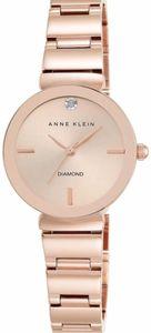 Đồng hồ Anne Klein AK/2434RGRG Diamond cho nữ