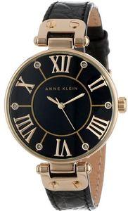 Đồng hồ Anne Klein nữ AK/1396BMBK