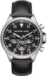 Đồng hồ Michael Kors MK8442 cho nam