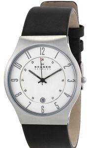 Đồng hồ Skagen 233XXLSLC cho nam