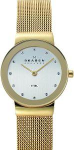 Đồng hồ Skagen 358SGGD cho phái nữ