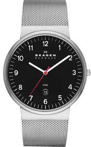 Đồng hồ Skagen SKW6051 cho nam