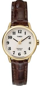 Đồng hồ Timex T200719J dành cho nữ