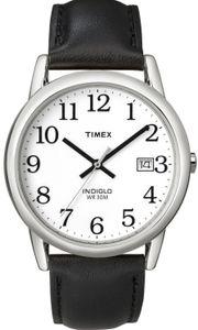 Đồng hồ Timex T2H2819J dành cho nam