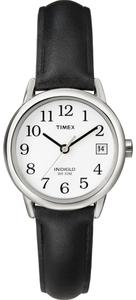 Đồng hồ Timex T2H3319J dành cho nữ
