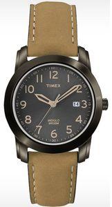Đồng hồ Timex T2P1339J dành cho nam