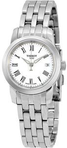 Đồng hồ Tissot T033.210.11.013.00 chính hãng cho nữ