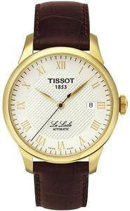 Đồng hồ Tissot T41.5.413.73 cho nam