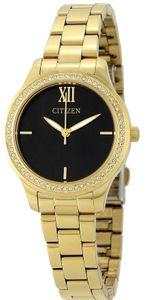 Đồng hồ Citizen EL3082-55E thời thượng dành cho nữ