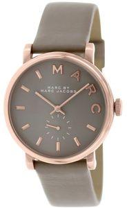 Đồng hồ Marc Jacobs MBM1266 thanh lịch dành cho nữ