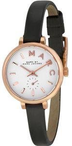 Đồng hồ Marc Jacobs MBM1352 dây da dành cho nữ