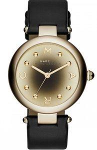 Đồng hồ Marc Jacobs MJ1409 trẻ trung, thời thượng