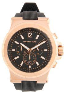 Đồng hồ Michael Kors MK8184 cho nam