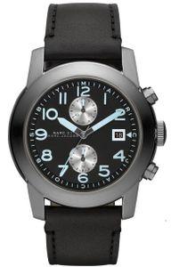Đồng hồ nam Marc Jacobs MBM5054 Chronograph