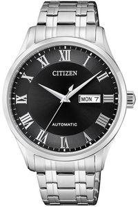 Đồng hồ Citizen NH8360-80E lịch lãm cho nam