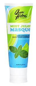 Mặt nạ Queen Helene Mint Julep Masque bạc hà thơm mát