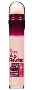 Che khuyết điểm Maybeline Instant Age Rewind