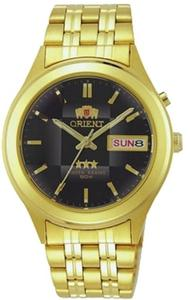 Đồng hồ Orient FEM5V001B9 cho nam