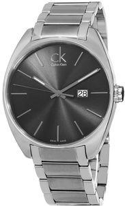 Đồng hồ CK K2F21161 cho nam