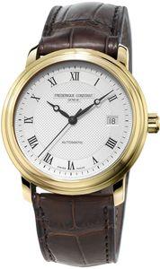 Đồng hồ Frederique Constant FC-303MC4P5 cho nam