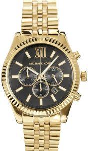 Đồng hồ Michael Kors MK8286 cho nam