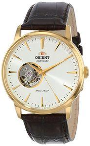 Đồng hồ Orient Esteem Gen 2 FAG02003W0