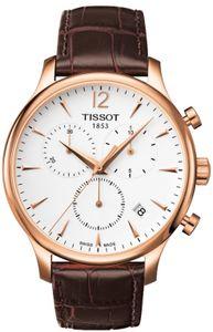 Đồng hồ Tissot T063.617.36.037.00 cho nam