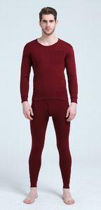 Bộ quần áo giữ nhiệt cho nam