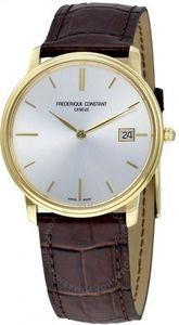 Đồng hồ Frederique Constant FC-220NV4S5
