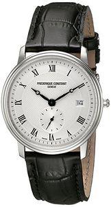 Đồng hồ Frederique Constant FC-245M4S6