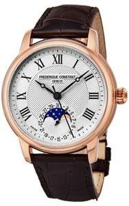 Đồng hồ Frederique Constant FC-715MC4H4