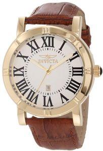 Đồng hồ Invicta 13971 kèm 2 dây dành cho nam