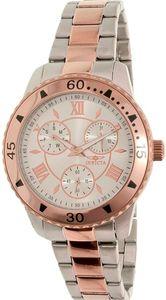 Đồng hồ Invicta 21771 chính hãng dành cho nữ