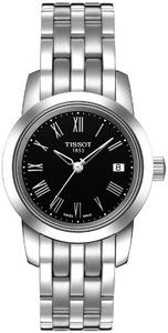 Đồng hồ Tissot T033.210.11.053.00 cho nữ