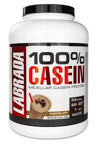 Sữa tăng cơ Labrada 100 micellar casein