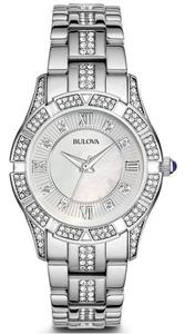 Đồng hồ Bulova 96L116 cho nữ