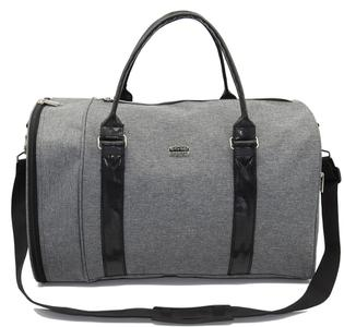 Túi xách thời trang du lịch 6648