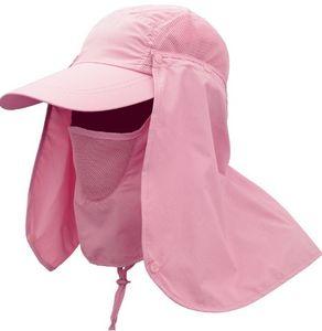 Mũ chống nắng Nhật chống tia UV hiệu quả