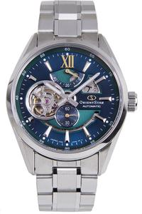 Đồng hồ Orient Star Limited edition RE-DK0001L00B