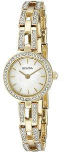 Đồng hồ Bulova 98L213 cho nữ
