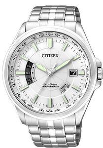 Đồng hồ Citizen CB0011-51A sang trọng, lịch lãm